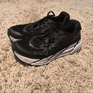 Hoka one one Clifton 3 Women's Sneakers Size 8.5